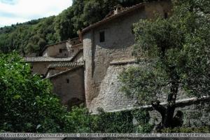 Assisi37