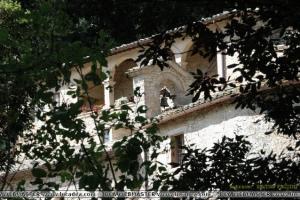 Assisi41