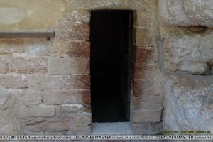 Assisi45