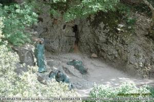 Assisi46