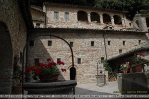Assisi47