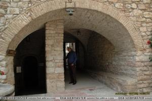 Assisi49