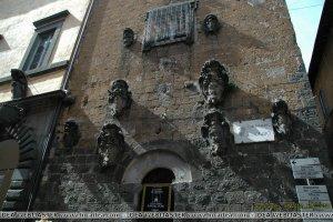 Orvieto32