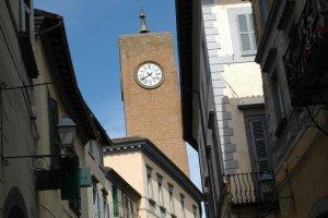 Orvieto39