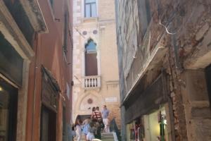 venezia_14