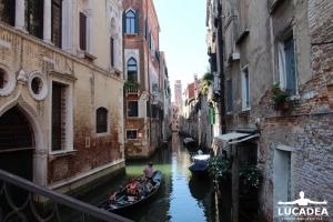venezia_16