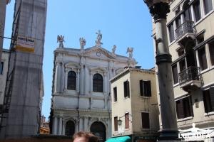venezia_35