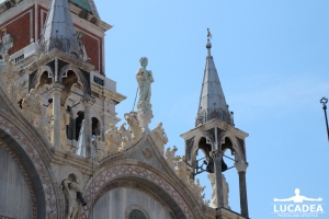 venezia_39