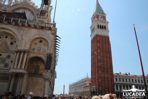 venezia_41