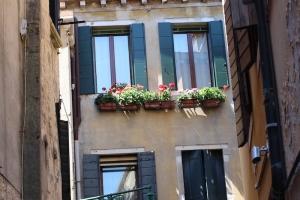 venezia_69