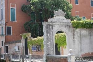 venezia_71