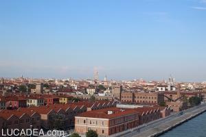 venezia_76
