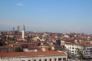 venezia_79