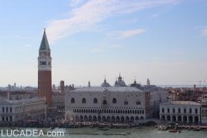 venezia_90