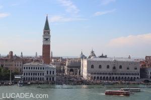 venezia_94