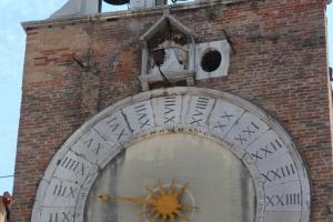 venezia_96