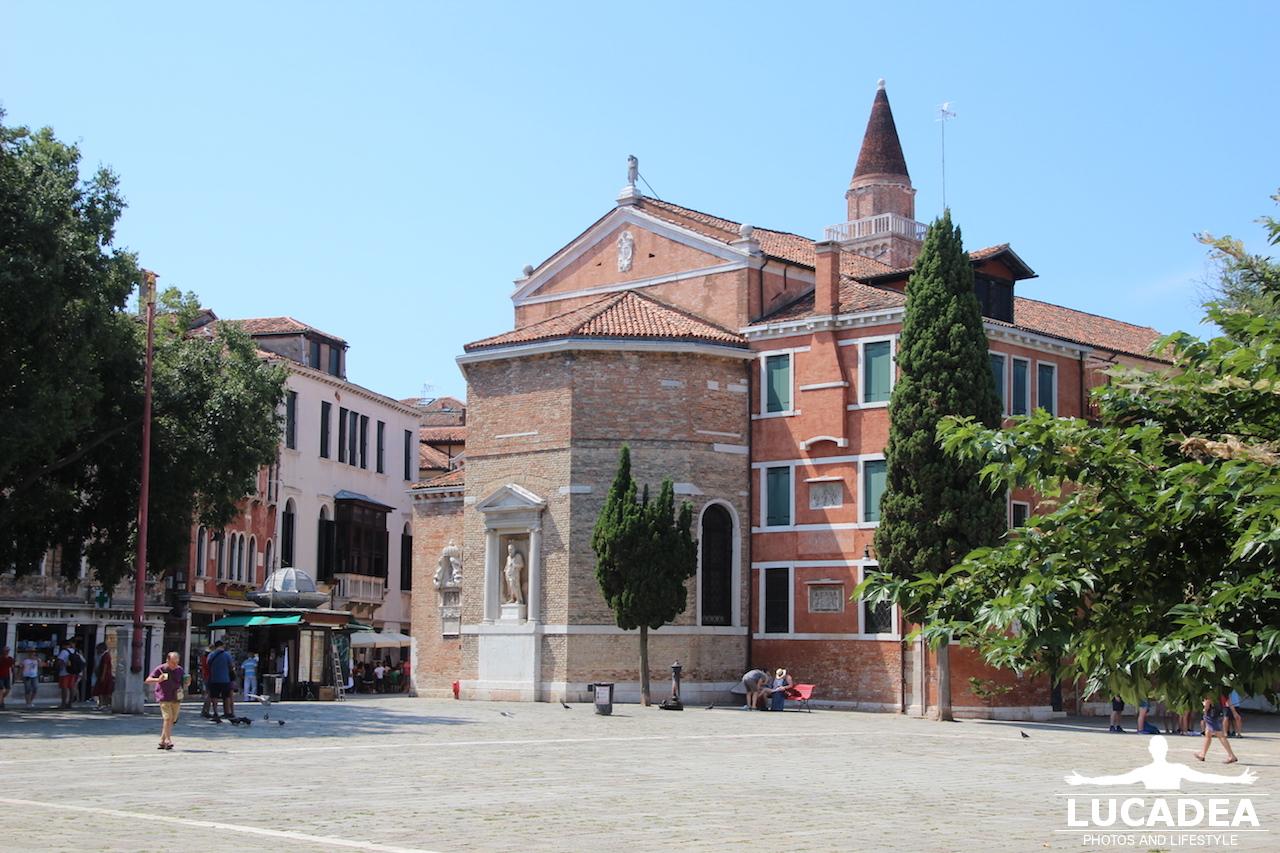 venezia_20