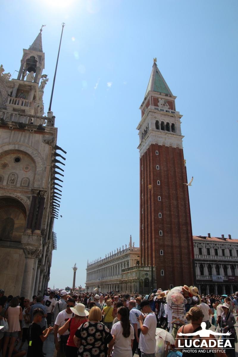 venezia_42