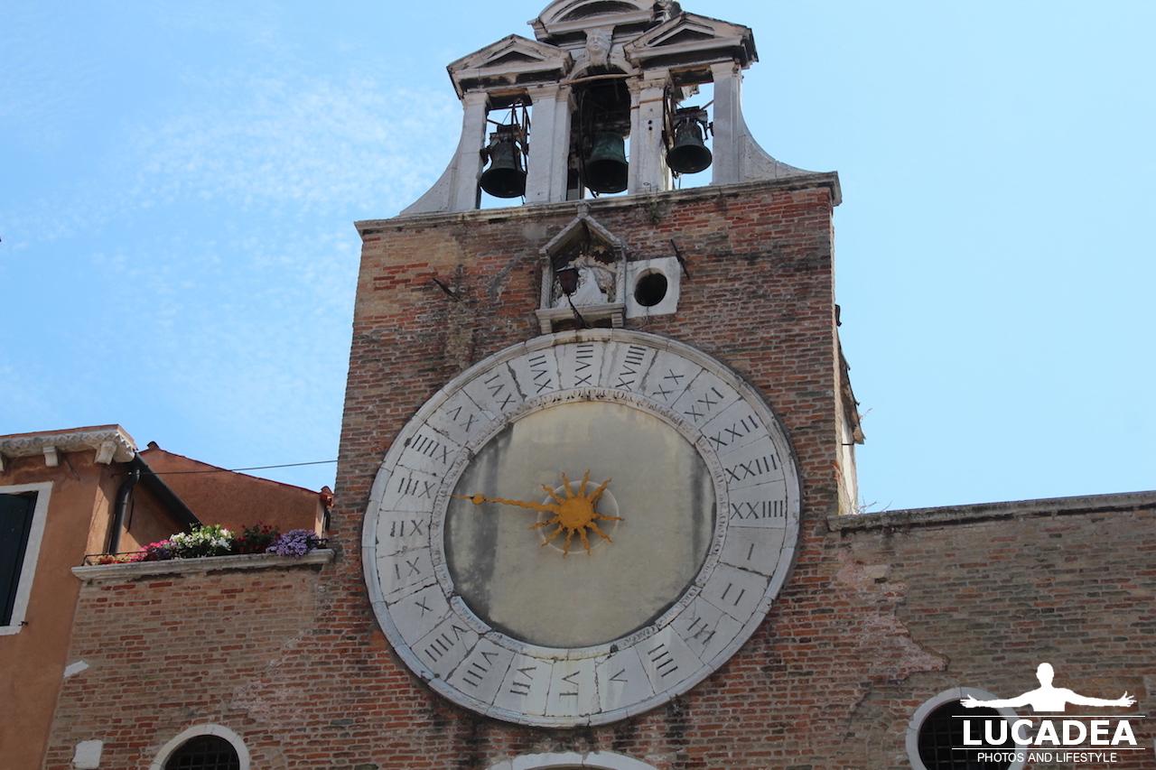 venezia_68