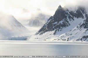 magdalenafjord005