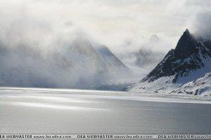 magdalenafjord013