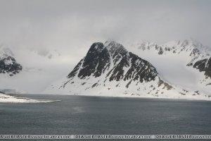 magdalenafjord015