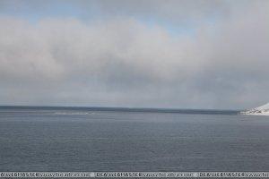 magdalenafjord016