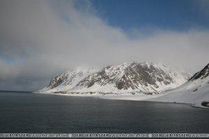 magdalenafjord018