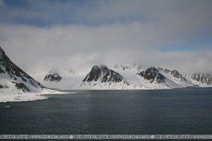 magdalenafjord020
