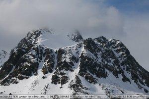 magdalenafjord022