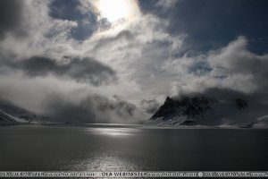 magdalenafjord028