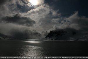 magdalenafjord031