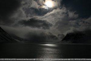 magdalenafjord032