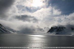 magdalenafjord033