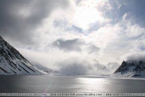 magdalenafjord039