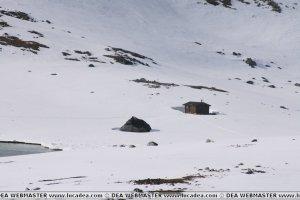 magdalenafjord052