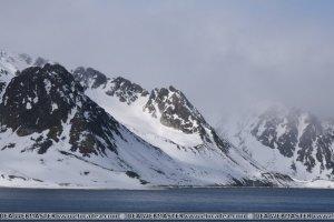magdalenafjord058