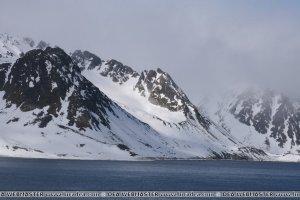 magdalenafjord059