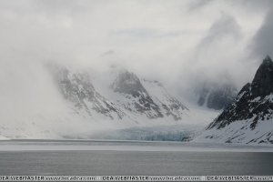 magdalenafjord066