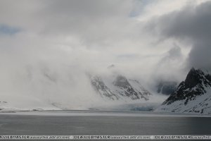 magdalenafjord068