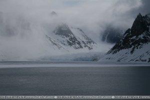 magdalenafjord071