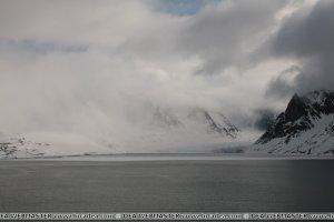 magdalenafjord077