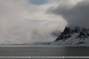 magdalenafjord078