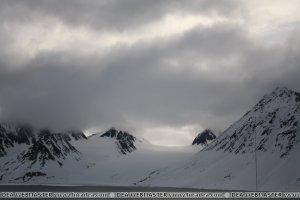 magdalenafjord081