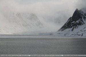 magdalenafjord083
