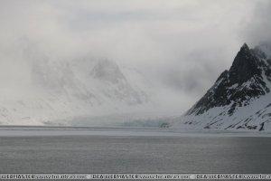 magdalenafjord084