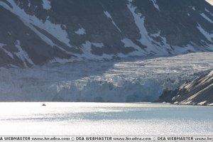magdalenafjord092