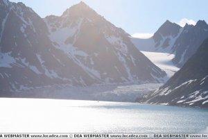 magdalenafjord097