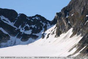 magdalenafjord111