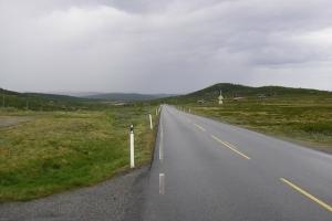 007 - Passo Vasstulan